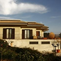 Casa Vacanze Safrala